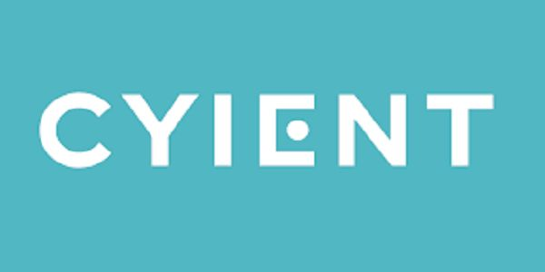 CYIENT Walkin For Experienced .Net Developer, Here we are updating you with the latest fresher jobs at Bangalore.