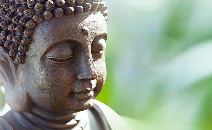 Quieres aprender más acerca de las sabias enseñanzas de Buda? Descubre nuestra colección de las mejores frases de Buda sobre la vida, la felicidad y el apego.