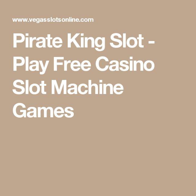 casino slot free games 1000