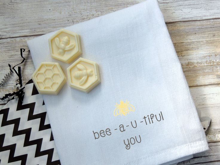 Excited to share the latest addition to my #etsy shop: Handmade Soap, Goat Milk Soap, Bee Soap, Honeycomb Soap, Facial Towel, Bee Facial Towel, Decorative Soap, Gift For Woman, Mom Gift,