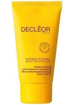 Decleor Hydra Floral Multiprotection Expert Mask (50ml)