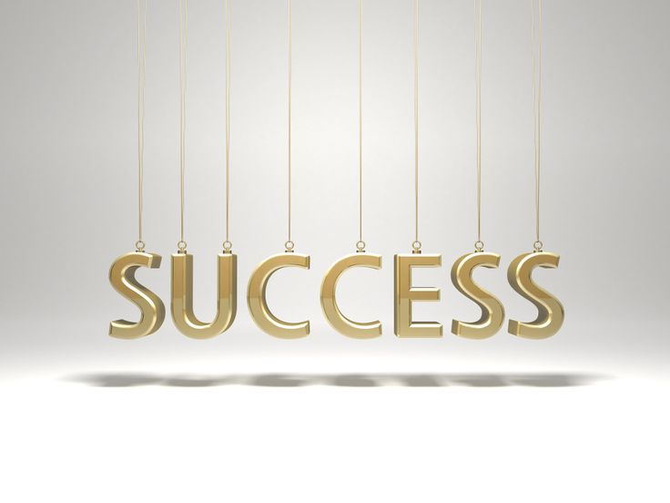 Keys To Success 6 Traits The Most Successful People Have In