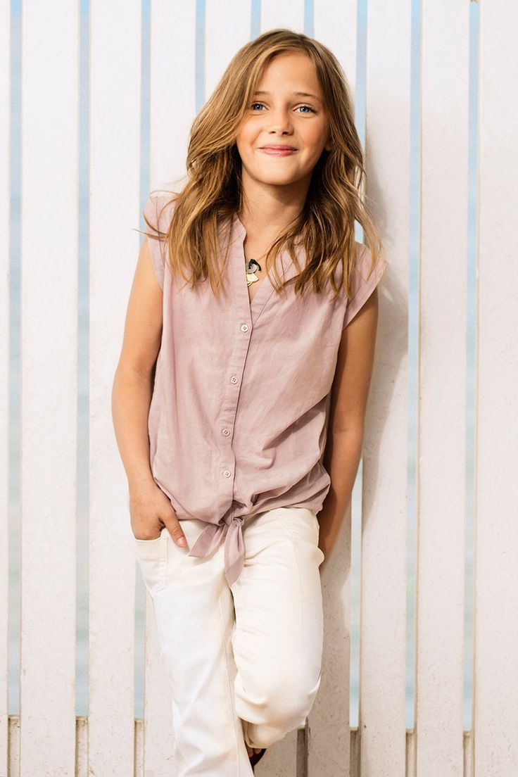 Massimo Dutti España | Fashion Little Girls | Pinterest ...