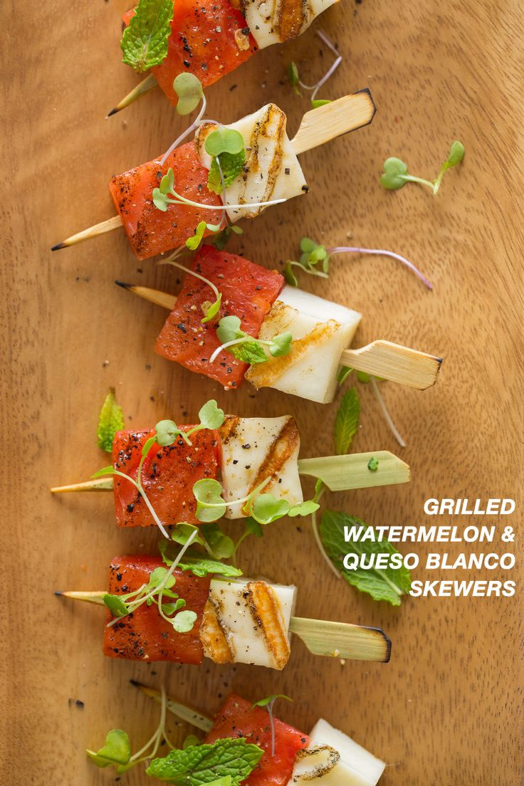 herb oil recipes dishmaps scallop skewers with herb oil recipes ...