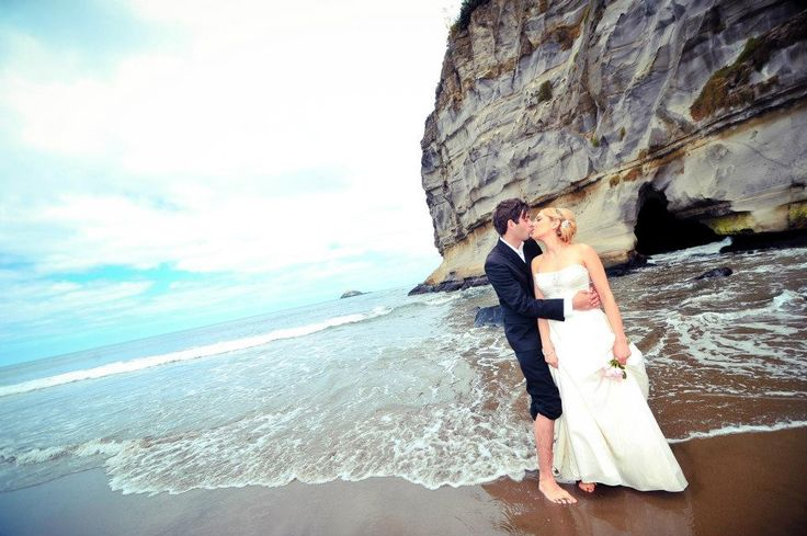 #Wedding #Photographer and Video #Auckland
