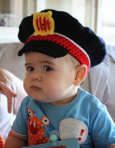 1161 besten Hats of All Kinds Bilder auf Pinterest | Kleine mädchen ...