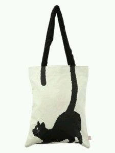 I Want This Bag  Looks Like It's Only Sold In Japan Though. If You See It Anywhere Else, Let Me Know