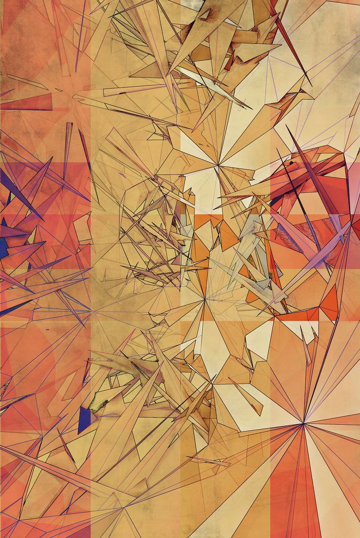 Abstraction | andrew HEUMANN: Design Drawings, Andrew Heumann, Architecture Drawings, Abstract Art, Art Prints, Artists Inspiration, Drawings Architecture, Fragmentari Spaces, Architecture Design
