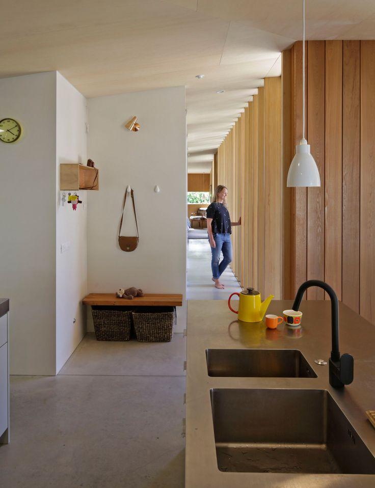 15 best Lighting images on Pinterest Home ideas, Interior and - Die Elegante Ausstrahlung Vom Modernen Esszimmer Design