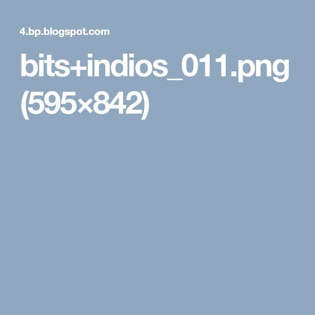 bits+indios_011.png (595×842)