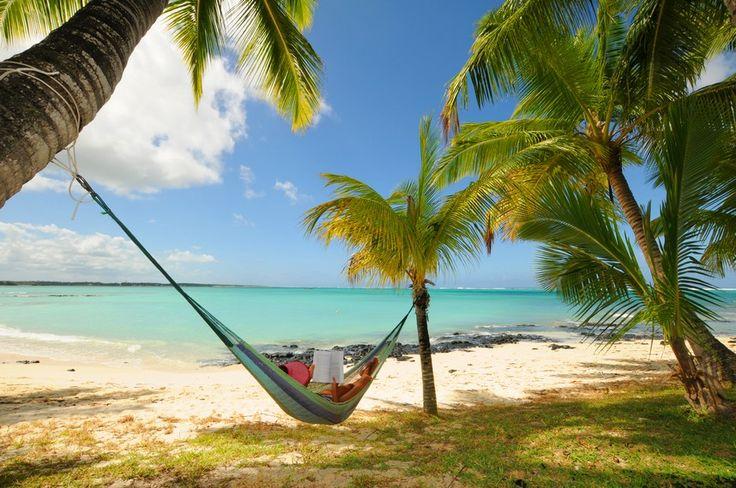 Villa Eva Belle Mare Plage the Links Legends Golf Mauritius | Mauritius Direct