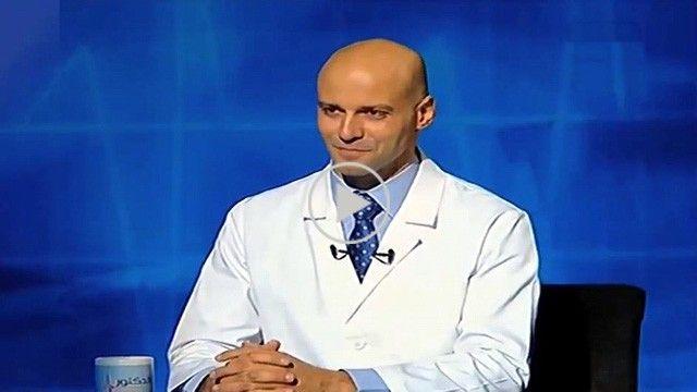 الأثار الجانبية للدعامة الذكرية وأضرارهها Blazer Lab Coat Men S Blazer