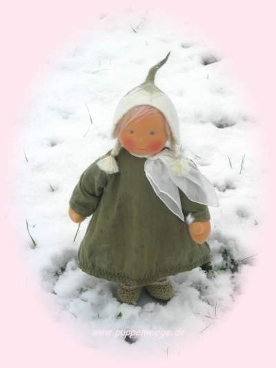 Snowdrop  and a snowdrop felt pattern here http://www.mothergooseonline.co.uk/gooselifearchives/gooselife-2012-01.pdf and another snowdrop story http://www.scottishstorytellingcentre.co.uk/education/SRresources/earlyyearsstarter.pdf