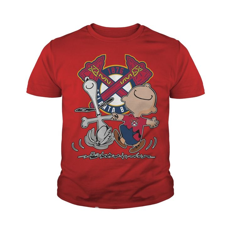 Braves Cute Tshirt #gift #ideas #Popular #Everything #Videos #Shop #Animals #pets #Architecture #Art #Cars #motorcycles #Celebrities #DIY #crafts #Design #Education #Entertainment #Food #drink #Gardening #Geek #Hair #beauty #Health #fitness #History #Holidays #events #Home decor #Humor #Illustrations #posters #Kids #parenting #Men #Outdoors #Photography #Products #Quotes #Science #nature #Sports #Tattoos #Technology #Travel #Weddings #Women