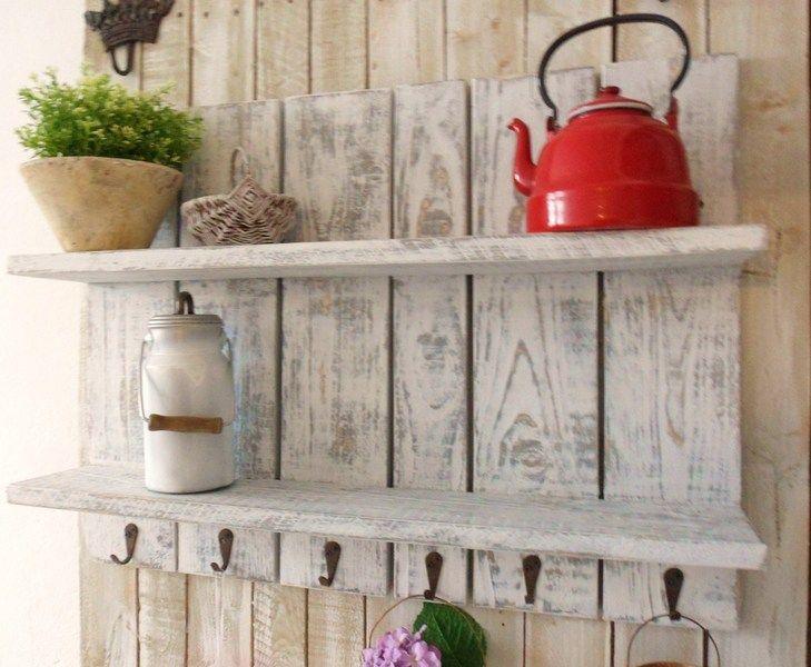 """*Unser neues Schwedenregal""""Michelson"""" haben wir für alle Regal- und Deko-Liebhaber entworfen und gebaut.*Ob in der Küche oder im Bad,als Bücherablage"""