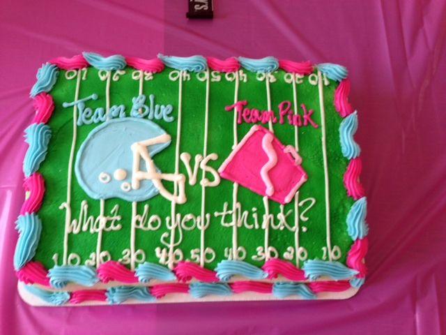 Hershey Cake Ideas