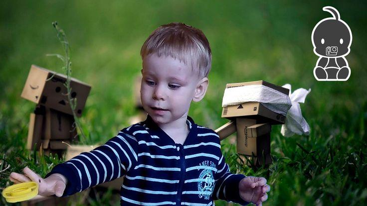 РАЗВИТИЕ ПАМЯТИ. Игры на РАЗВИТИЕ ПАМЯТИ у детей. Игра на память Прячем ...