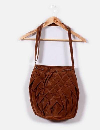 bolso marrón - Buscar con Google