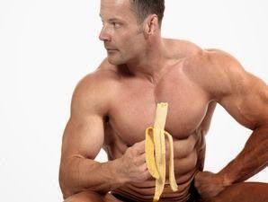 Cara Membesarkan Alat Vital Secara Alami - tips rahasia pria dewasa