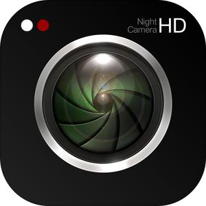Night Camera HD - Fotografia notturna di Nico Schroeder