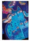 NEW PAPERBLANKS AGENDAS 18MESES JULIO13-DICIEMBRE14 GATOS AZULES Y MARIPOSAS APAIS.S/V MINI........ 17,22 € 2014 Gatos Azules y Mariposas Mini  Mini 18 Meses  Tenga a mano sus contactos con estilo Cada Agenda contiene útil información suplementaria Calendario mensual 2013 Días festivos nacionales e internacionales y sumario de celebraciones en el 2013 Prefijos telefónicos internacionales Códigos de marcación internacionales y números de emergencia