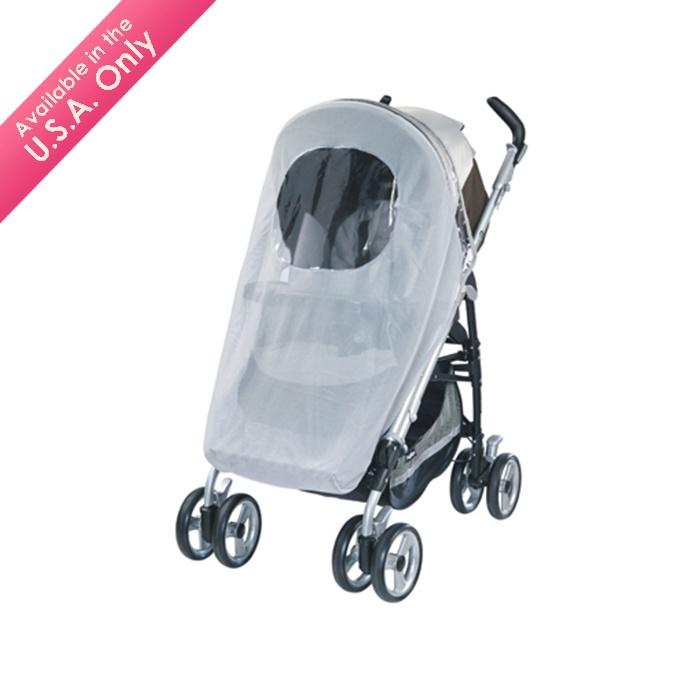 Peg Perego - Italian baby strollers! #MarilynJean