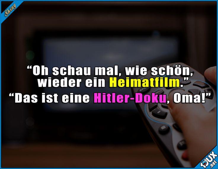 Kleine Verwechslung ^^'  Lustige Sprüche #nurSpaß #schwarzerHumor #jux #1jux #Sprüche #Jodel #lustigeSprüche #Humor #lustig