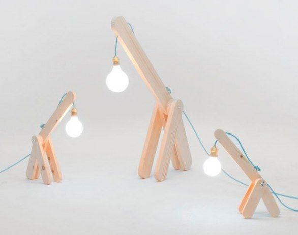 Tante-lampade-di-design-originali-e-divertenti-per-la-stanza-dei-bambini-Gifu