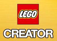 JUCARII-LEGO-4