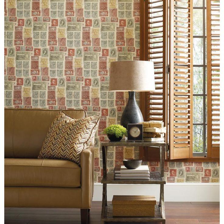 33 best York images on Pinterest | Nantucket, Wallpaper patterns ...