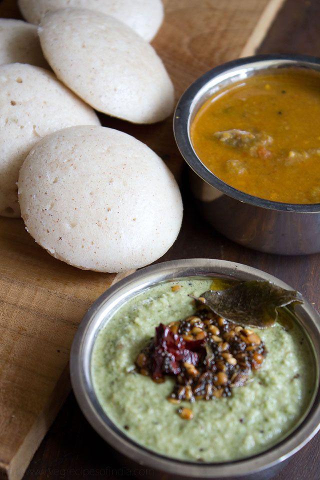 idli recipe in hindi - photo #24
