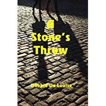 A Stones Throw By Debbie de Louise