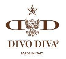 DIVO DIVA Brand