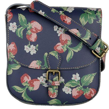 Cath Kidston Spring/Summer 2013 handbags