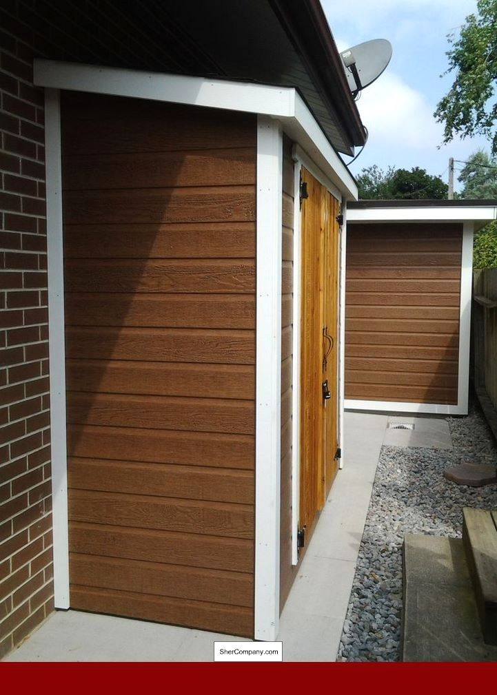 Small Lean To Storage Shed Plans And PICS Of Backyard Shed Plans Lowes.  36537643 #shedbackyard #sheddesign