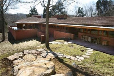 1000 Images About Flw Boswell House On Pinterest Home