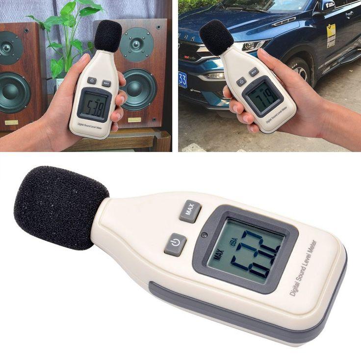 Reglamento de protección contra la contaminación acústica en Andalucía. Inspección y evaluación de niveles de ruido. Corrección por ruido de fondo. Condiciones de medición.