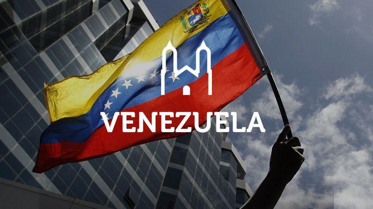 #OilBook #Venezuela