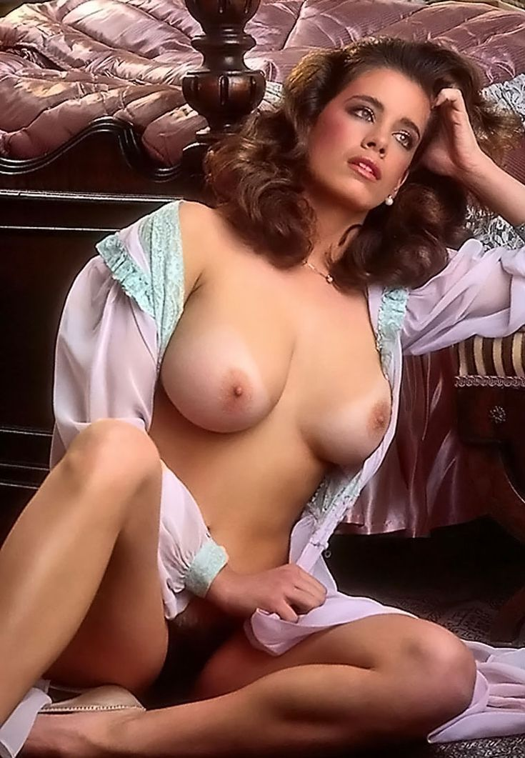 Est playboy style nude photography pussy would