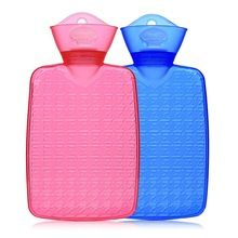 Rubber sleeping bag, leakproof hot water bottle for sale. Here is my contact information.E-mail: max.miao@samply.com. Tel: 0086-13815946789.  QQ: 646092006