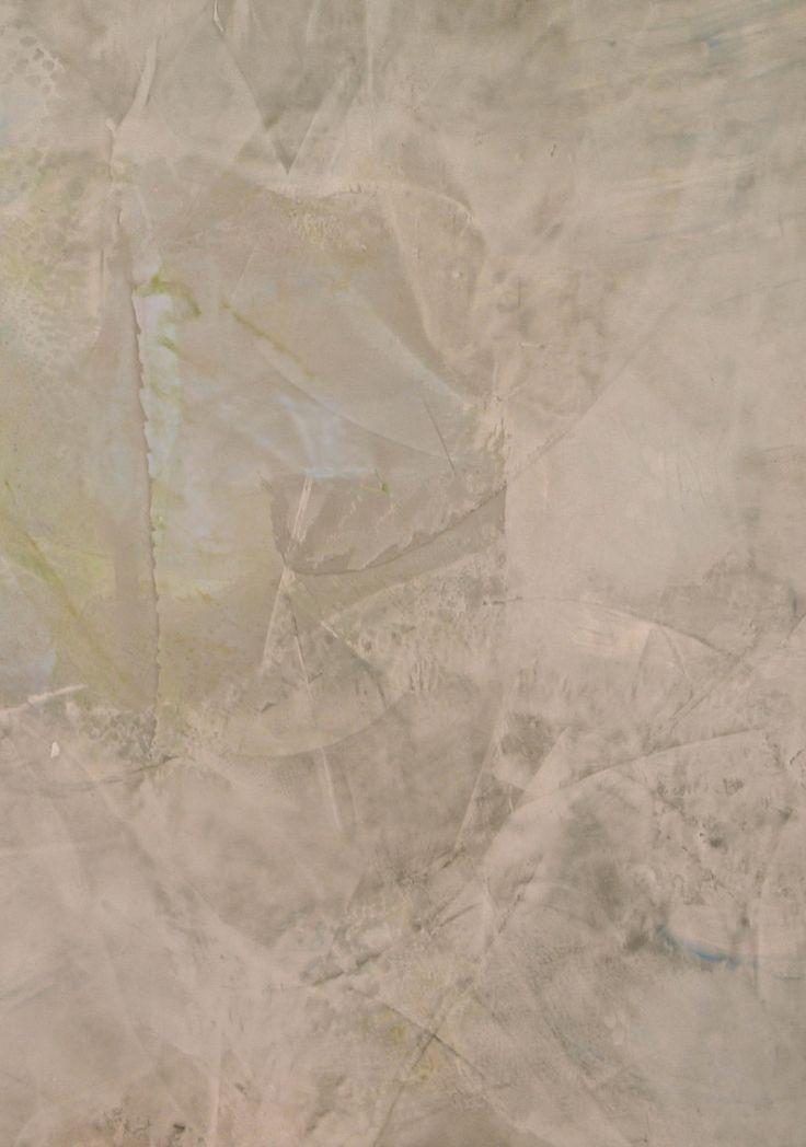 Faux Plaster Walls 35 best venetian plaster images on pinterest | plaster walls, faux
