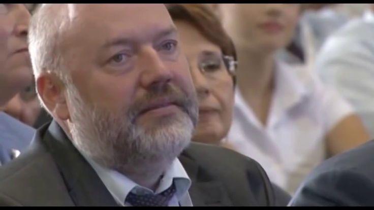 Жириновский наехал на Путина! Путин офигел!