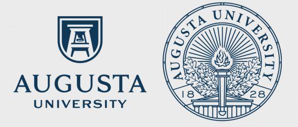 Augusta University 2