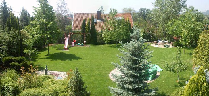Már most terveztesse meg tavaszi kertjét! Bízza ránk, és elképzelései garantáltan megvalósulnak!  http://www.globalgarden.hu/szolgaltatasaink/kertek-megtervezese-felmeres-es-egyeni-igeny-alapjan/