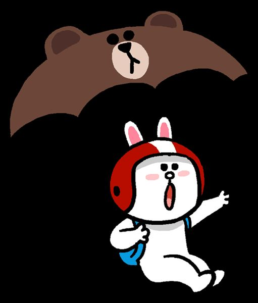 brown cony png - Googl...