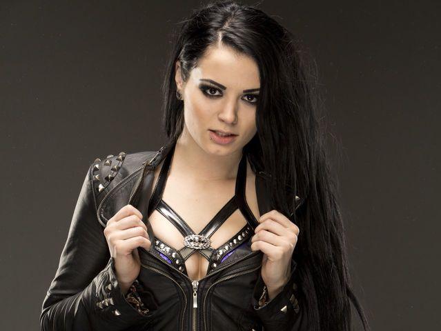 I got: You Are Paige ! Which WWE Diva Are You? YEEEEEEEEEEEEEEEEEP