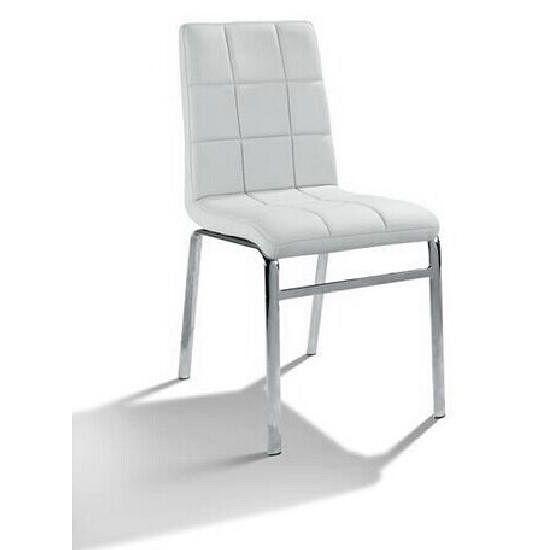 Die besten 25+ Polsterstuhl Ideen auf Pinterest Stuhlpolster - esszimmer set grau weiss