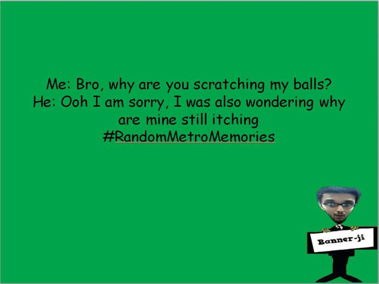 India #bills #joke #humor #bannerji #kantinathbanerjee #socialmedia #delhi #dog #romeojuliet #sex #comedy #satire #indianmemes