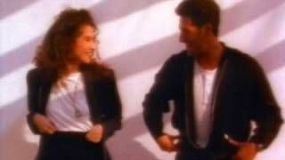baby baby amy grant music video - YouTube