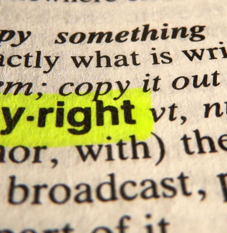 ZEIT Schule: Digitalisierung - Urheberrecht und Plagiat